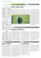 Ausgabe 17 / 2017/18 - Seite 6
