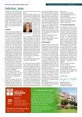 Gazette Schöneberg & Friedenau Nr. 11/2017 - Seite 3