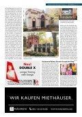 Gazette Schöneberg & Friedenau Nr. 11/2017 - Seite 5