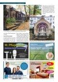 Gazette Schöneberg & Friedenau Nr. 11/2017 - Seite 6