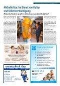 Gazette Schöneberg & Friedenau Nr. 11/2017 - Seite 7