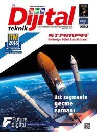 dijital teknik 03.18web