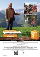 Melodie TV Magazin 03 04 2018 48-seitig Screen V2 - Page 2