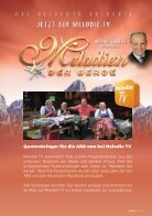 Melodie TV Magazin 03 04 2018 48-seitig Screen V2 - Page 3