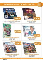 Melodie TV Magazin 03 04 2018 48-seitig Screen V2 - Page 4