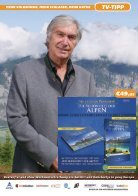 Melodie TV Magazin 03 04 2018 48-seitig Screen V2 - Page 6