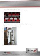 Teximp CNC Data Clip - Page 4
