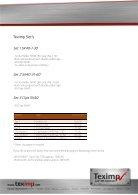 Teximp CNC Data Clip - Page 6