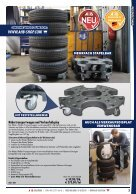 AHB Reifentechnik 2018 - Page 3