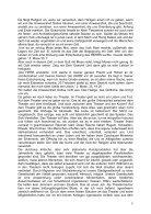 Sanktlukas München Kanzelrede 2018 Björn Bicker Im Haus der Träume - Page 3