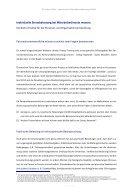 01 - H. Graf  - Stress bei Mitarbeitern messen - Page 2