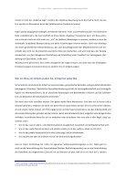 01 - H. Graf  - Stress bei Mitarbeitern messen - Page 3