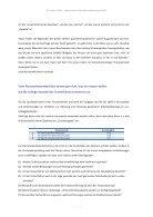 01 - H. Graf  - Stress bei Mitarbeitern messen - Page 4