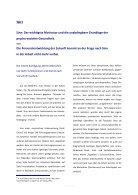 01 - H. Graf  - Stress bei Mitarbeitern messen - Page 6