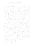 01 - H. Graf  - Stress bei Mitarbeitern messen - Page 7