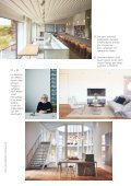 Kvadrat Guide - Page 7