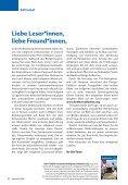 Landraub - Indigener Widerstand in Lateinamerika - Seite 2