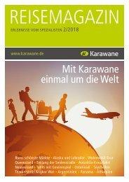 2018-2-Reisemagazin_Karawane