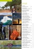 2018-2-Reisemagazin_Karawane - Page 2