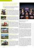 2018-2-Reisemagazin_Karawane - Page 4