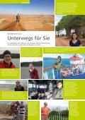 2018-2-Reisemagazin_Karawane - Page 6