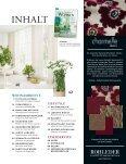 Interieur Lust auf Wohnen 1/2018 - Page 3