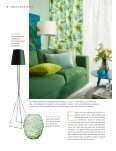 Interieur Lust auf Wohnen 1/2018 - Page 4