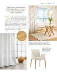 Interieur Lust auf Wohnen 1/2018 - Page 7