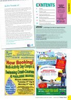 Primary Times North London Easter 18 - Page 3