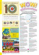 Primary Times North London Easter 18 - Page 4