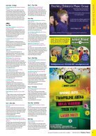 Primary Times North London Easter 18 - Page 7