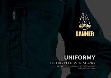 Katalog_BS_Uniformy_8-2014