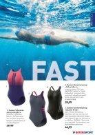Swim Guide 2018 - Page 3