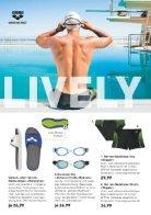 Swim Guide 2018 - Page 4