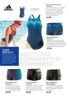 Swim Guide 2018 - Page 2