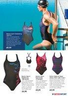 Swim Guide 2018 - Page 5