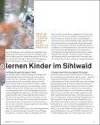 Wildnis Frühling/Sommer 2018 - Seite 5