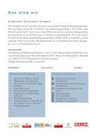 Schulkarten Wels und Wels-Land - Seite 5