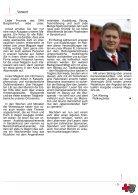 Newsmagazin-1-2018 - Seite 3