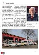 Newsmagazin-1-2018 - Seite 4