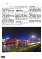 Newsmagazin-1-2018 - Seite 6