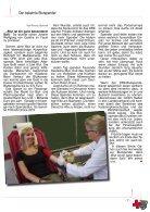 Newsmagazin-1-2018 - Seite 7