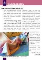 Gemeindebrief März April Mai 2018 NEU - Page 4