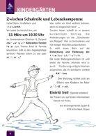 Gemeindebrief März April Mai 2018 NEU - Page 6