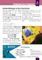 Gemeindebrief März April Mai 2018 NEU - Page 7