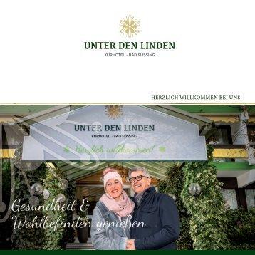 Hausprospekt Unter den Linden_03-2018