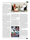 Bangladesh Supplement 2015 - Page 5