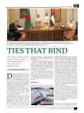 Bangladesh Supplement 2015 - Page 7