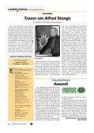SH_GdP_4_18_s1-8_Internet_NEU ausgeschnitten - Page 2