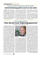 SH_GdP_4_18_s1-8_Internet_NEU ausgeschnitten - Page 4